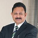 Prakash-Challa.jpg