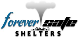 Storm Shelter, Tornado Shelter, Panick Room, Safe Room