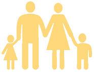 40492540-de-familie-icoon-family-symbool