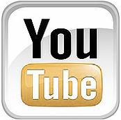 Ga naar Youtube