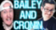 bailey cronin pic 5.jpg