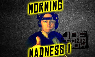 morning madness podcast pic.jpg