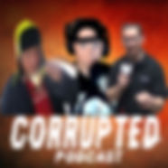 Corrupted Itunes picture.jpg