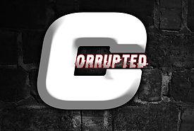 corrupted logo 1.jpg