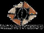 Logo-Lisa.png