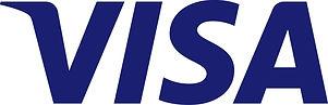 Visa_Brand_Mark_-_Blue_-_900x291_(002).jpg
