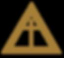 output-onlinepngtools (17).png