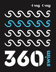 HK360Swim1.png