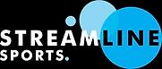 Streamline Sports Logo Black.png