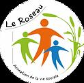 logo-le-roseau-300x298.png