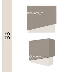 Diapositiva33.JPG