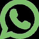 Whatsapp (LOGO) (3).png