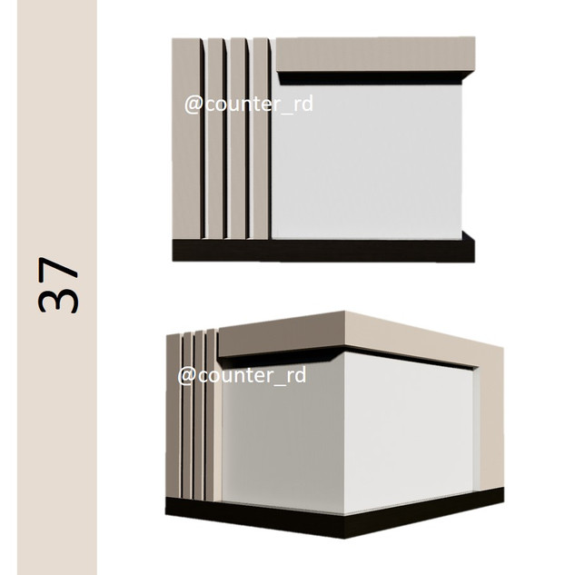 Diapositiva37.JPG