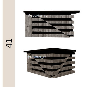 Diapositiva41.JPG