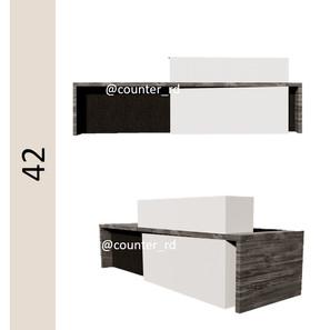 Diapositiva42.JPG