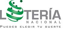 01-Logo-Loteria-Nacional.png