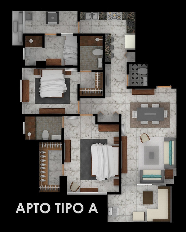 TIPO A.jpg