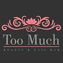 to much.jpg