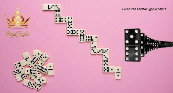 Hal Yang Harus Dipelajari Di Game Domino Online