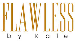 Flawless - by Kate - Make-up Artist in Wuppertal
