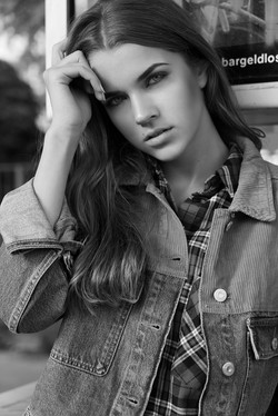 Johanna_Bild01_web