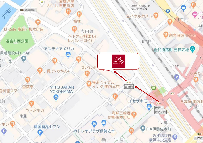 lily地図.png