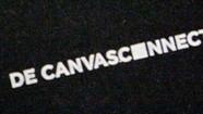 CANVASCONNECTIE.jpg