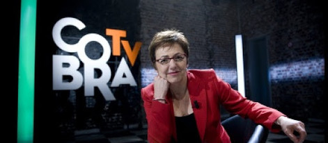 Cobra TV.jpg