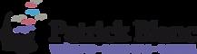 PB_Logo_3.png