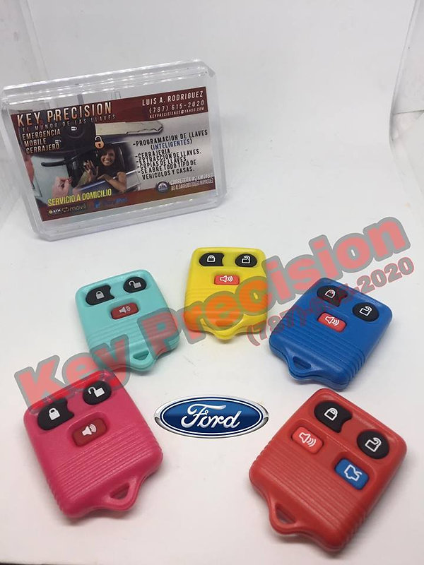Carcasas Ford.jpg