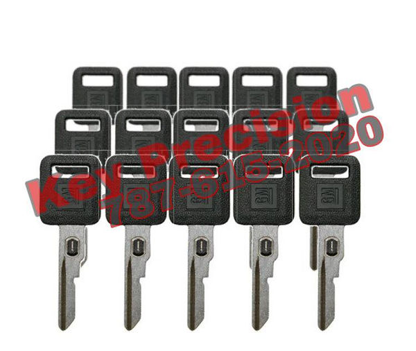 vats keys.jpg