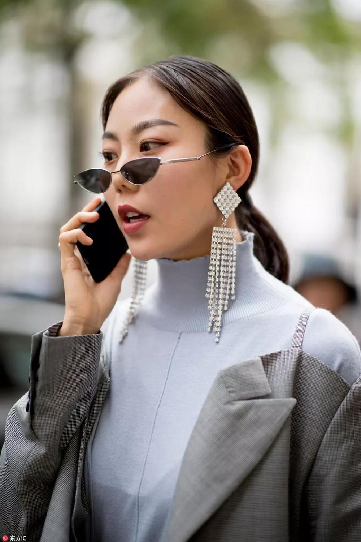 earrings'19