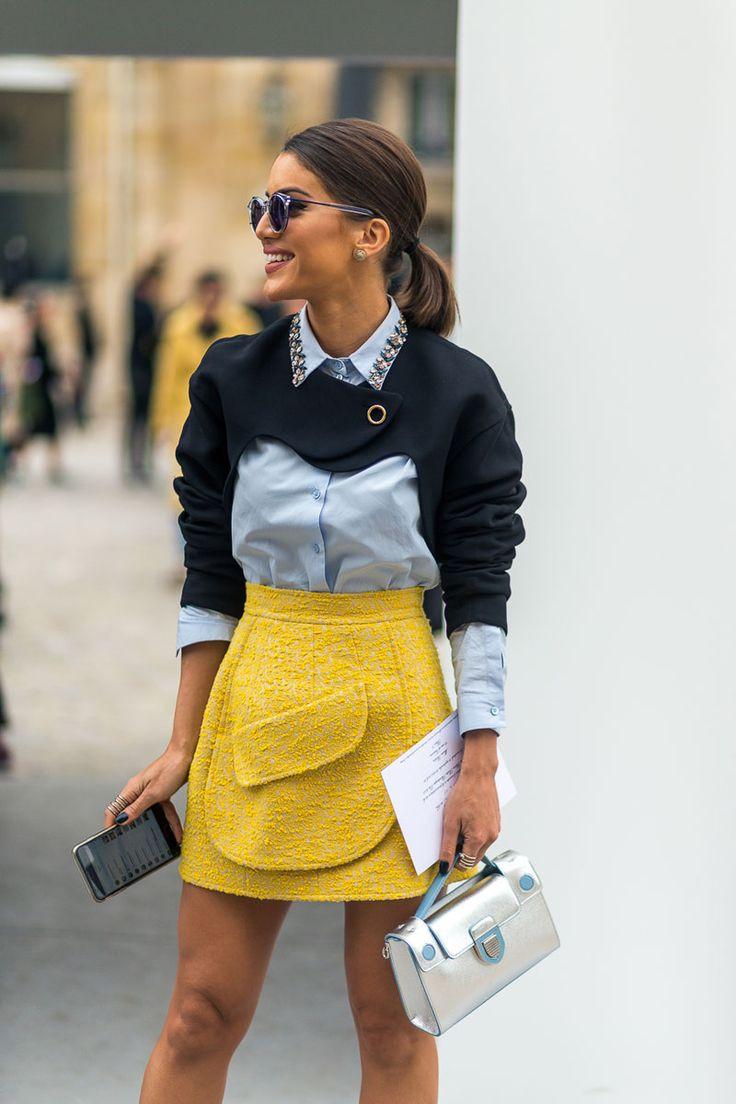 Skirt'13