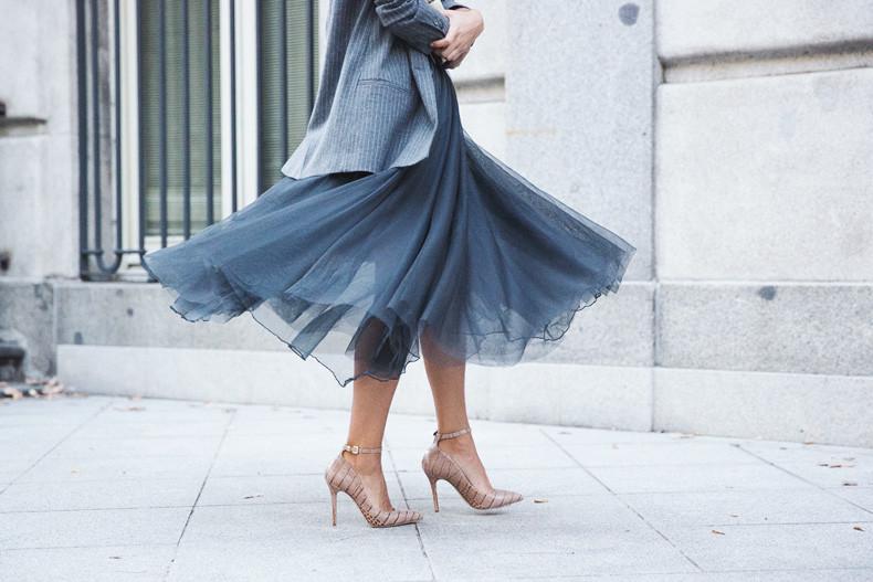 Skirts'17
