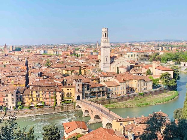 Verona 1.jpg