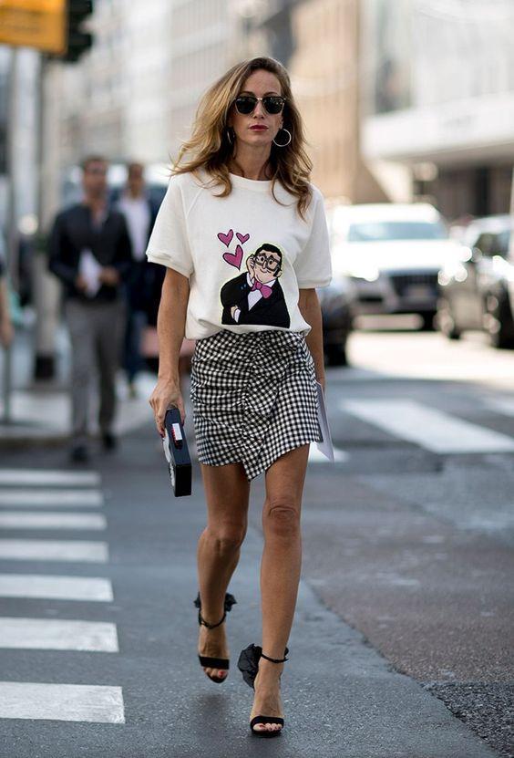 Skirt '17