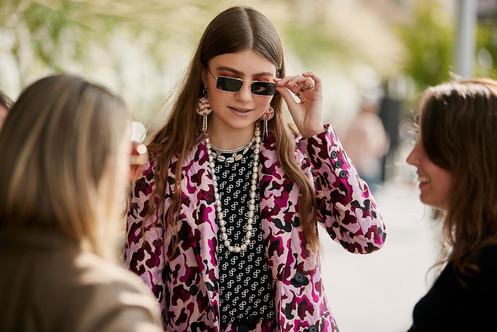 Sunglasses'19