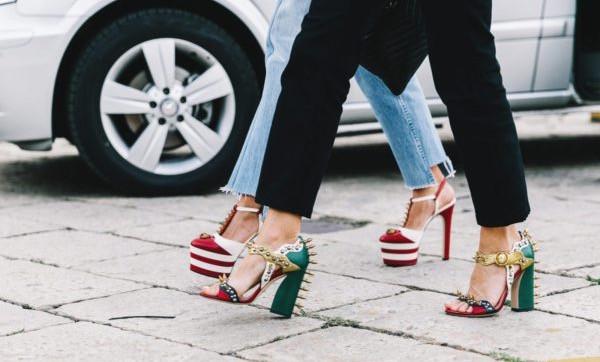 shoes v2017