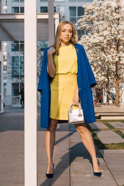 victoriaclaire.fashion