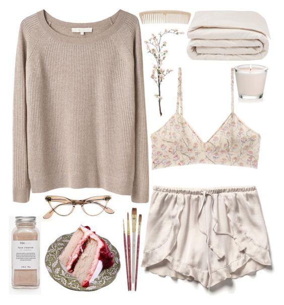 home clothes