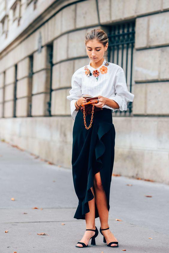 Skirts '17
