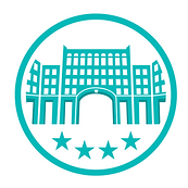 Logo_final_Madach_edited.png