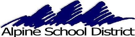 Alpine-School-District-725x200.jpg