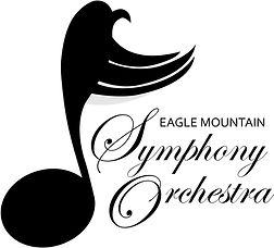 Eagle Mountain Symphony Orchestra