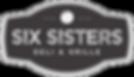 Six Sisters.png