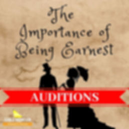 The Importance of Being Earnest.jpg