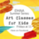summer arts classes.jpg