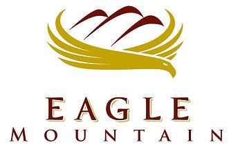 eagle-mountain-logo.jpg