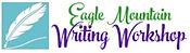 EMWW-Logo11.jpg