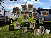 Youth art display.jpg
